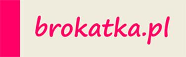 logo mobilne